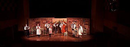 Divadlo - 20161027_105408